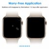 Apple Watch Series 4 Screen Protector