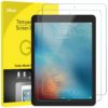 ipad mini4 screen protector