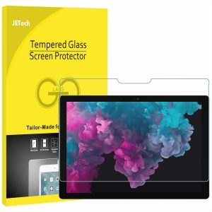 Microsoft Surface Pro 4 Screen Protector