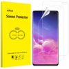 Samsung Galaxy S10 Plus Screen Protector