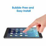 iPad Air Screen Protector