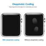 42mm watch screen protector