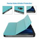 Samsung Galaxy Tab A 10.1 Case