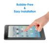 Amazon Fire HD Screen Protector