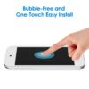 iPod Touch Screen Protector