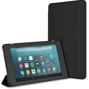 Amazon Fire 7 Tablet case