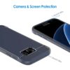 Samsung Galaxy S7 Edge Case