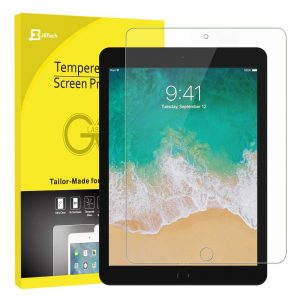ipad pro 12.9 screen protector 2017